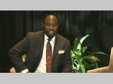 Dr. Myles Monroe promo for RevMedia Tv